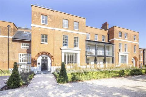 2 bedroom apartment for sale - Rosary Manor, Mill Hill, London