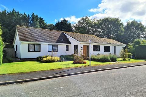 3 bedroom detached bungalow for sale - Edgeway, Wilmslow