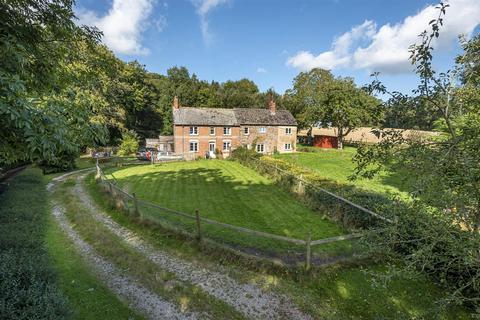 3 bedroom semi-detached house for sale - Rockbeare, Exeter