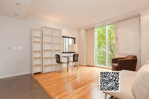 Studio for sale - Cubitt Building, Grosvenor Waterside, Gatliff Road, London, SW1W