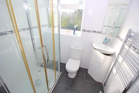 3 bedroom semi-detached house to rent - Briardene Avenue, Middlesbrough