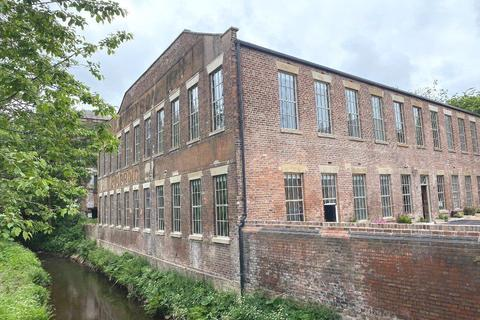2 bedroom apartment to rent - Hewetson Mill, London Road (3)