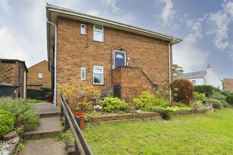 2 bedroom maisonette for sale - Redhill Road, Arnold, Nottinghamshire, NG5 8GQ