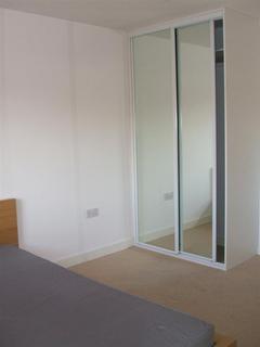 2 bedroom flat to rent - Flat 4 Priory Court, 241 Pershore Road, Edgbaston, Birmingham
