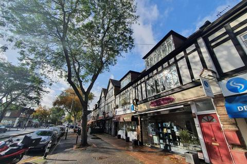 2 bedroom apartment to rent - Banstead Road, Carshalton