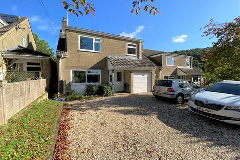 4 bedroom detached house for sale - Lodge Drive, Wotton-Under-Edge