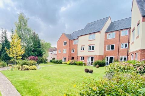 2 bedroom retirement property for sale - Coventry Road, Warwick