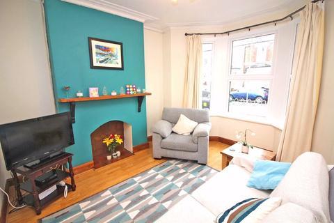 3 bedroom terraced house to rent - Manor Street, Heath, Cardiff