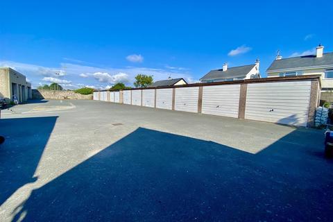 Property for sale - Rear of Recreation Road, Pwllheli