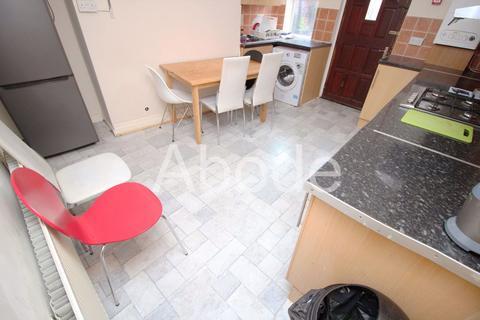 5 bedroom house to rent - Brudenell View, Leeds, West Yorkshire