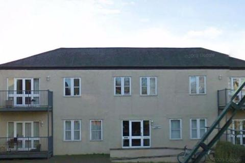 2 bedroom flat to rent - Jean Marguerite Court (South Oxford)