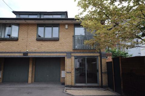 3 bedroom house to rent - WILSON PLACE (ST CLEMENTS)