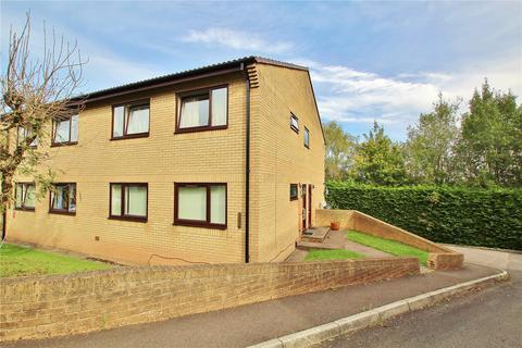 2 bedroom apartment to rent - Hollybush Heights, Cyncoed, CARDIFF, South Glamorgan, CF23