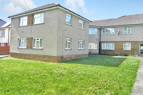 2 bedroom apartment to rent - Heathwood Court, Heathwood Road, Cardiff, CF14