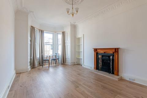 2 bedroom flat to rent - Mertoun Place Edinburgh EH11 1JY United Kingdom