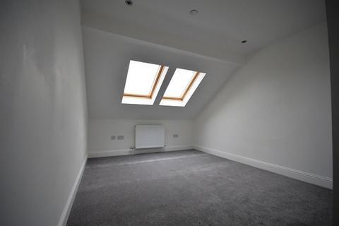 1 bedroom property to rent - Harrison Road Edinburgh EH11 1EQ United Kingdom
