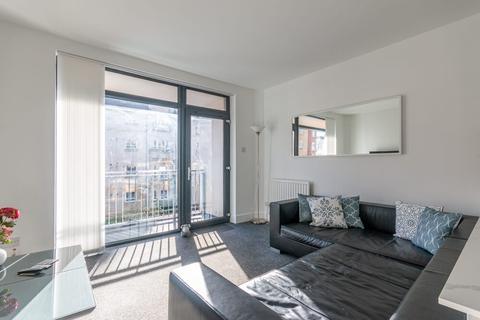 2 bedroom flat to rent - Hopetoun Street Edinburgh EH7 4ND United Kingdom