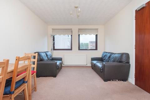 1 bedroom flat to rent - West Winnelstrae Edinburgh EH5 2ET United Kingdom
