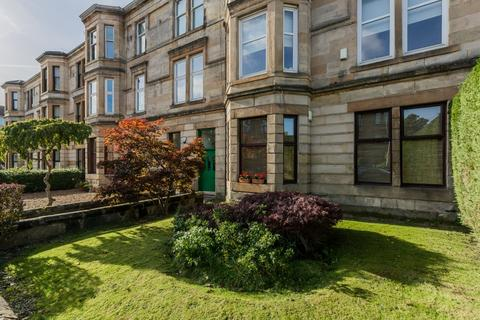 2 bedroom ground floor flat for sale - Flat 0/2, 3 Greenlaw Avenue, Paisley PA1 3RB