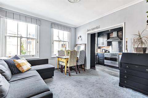 2 bedroom apartment for sale - Courthill Road, Hither Green, Lewisham, London, SE13