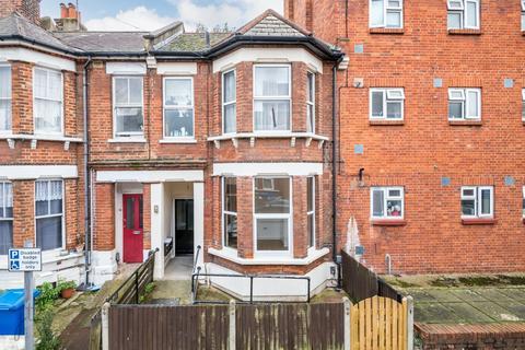 1 bedroom flat for sale - Raul Road, London, SE15