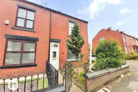 3 bedroom terraced house for sale - Plodder Lane, Farnworth, Bolton, BL4