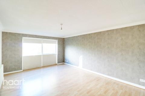 2 bedroom apartment for sale - Grange Gardens, London