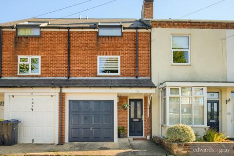 3 bedroom semi-detached house for sale - Goosemoor Lane,Birmingham,B23 5PW