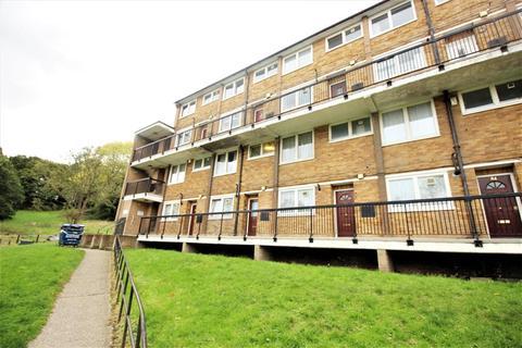 2 bedroom ground floor maisonette for sale - Knee Hill Crescent, SE2 0YP