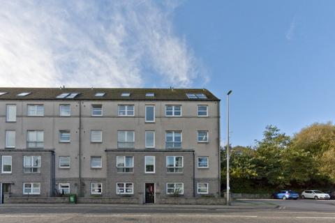 2 bedroom flat for sale - 134 South College Street, The City Centre, Aberdeen, AB11