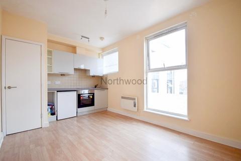 1 bedroom flat to rent - 23 Franciscan Way, Ipswich, IP1