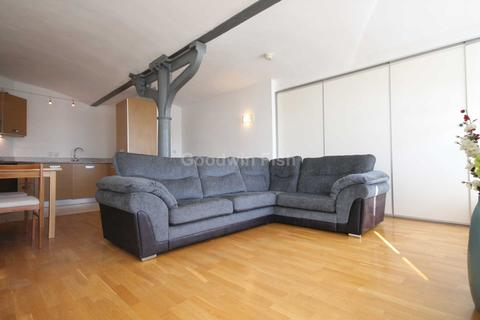 1 bedroom apartment for sale - Old Sedgwick, 2 Cotton Street, Ancoats