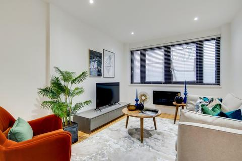 1 bedroom flat to rent - Instone House, Instone Road, Dartford, Kent, DA1