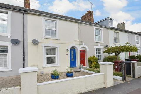 3 bedroom terraced house for sale - Oving Road, Chichester, West Sussex