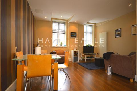 1 bedroom apartment to rent - Bernhard Baron House, 71 Henriques Street, London, E1