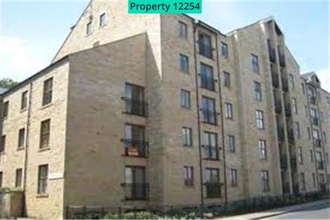 1 bedroom apartment to rent - DAMSIDE STREET, LANCASTER, LA1 1AH