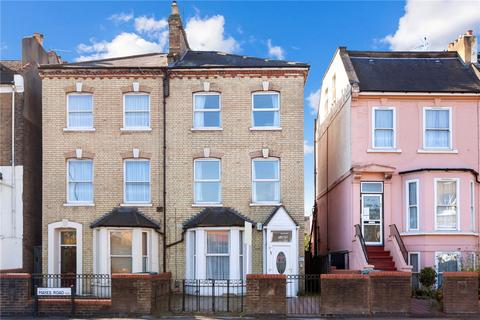 2 bedroom property for sale - Mayes Road, Wood Green, London, N22
