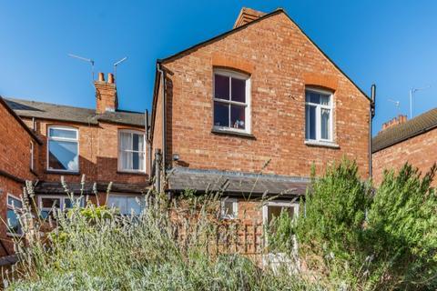3 bedroom terraced house for sale - Balmoral Road, Northampton, NN2