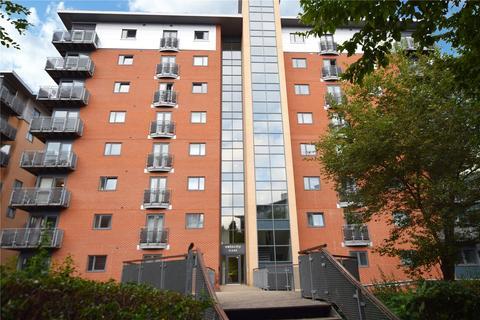 2 bedroom apartment for sale - City Walk, Leeds, LS11