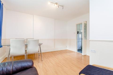 2 bedroom flat to rent - Highbury New Park, Higbury & Islington