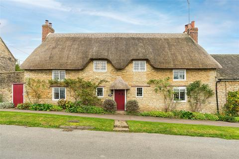 3 bedroom house for sale - Aynho, Nr Banbury, Oxfordshire