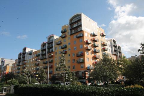 1 bedroom flat for sale - John Harrison Way, London, SE10