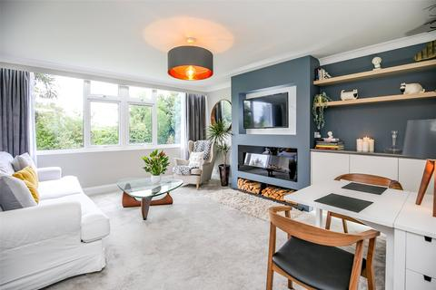 2 bedroom apartment for sale - Howecroft Court, Eastmead Lane, Bristol, BS9