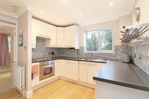 1 bedroom flat to rent - Maple Mews, Streatham, London, SW16