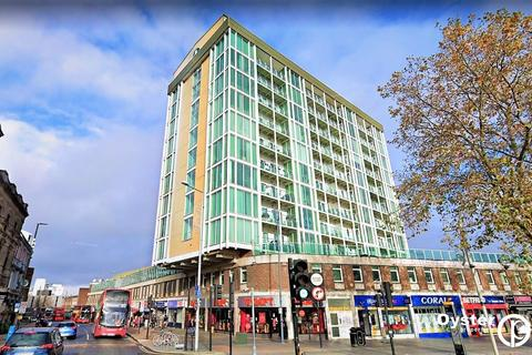 2 bedroom apartment for sale - Maritime House, Greens End, London, SE18