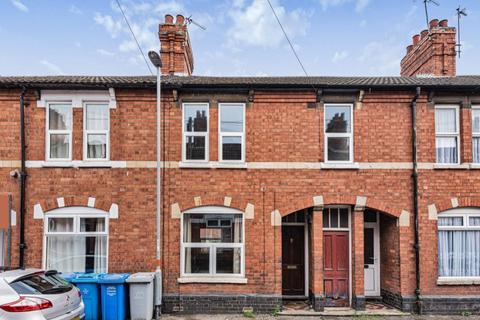 3 bedroom terraced house for sale - Edgell Street, Kettering, NN16