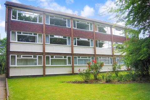 2 bedroom apartment for sale - Albion Road, Sutton, Surrey