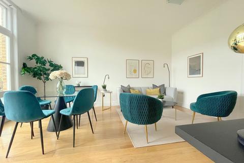 3 bedroom flat for sale - Kenilworth Road, Ealing, W5