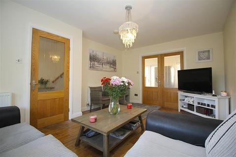 3 bedroom detached house to rent - Kelcey Road, Quorn, LE12
