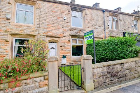2 bedroom terraced house for sale - Manchester Road, Accrington, BB5